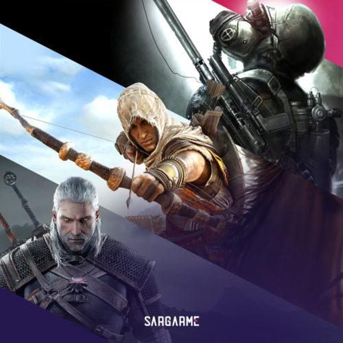 بازی کمتر از ۱۵ دلار PS4