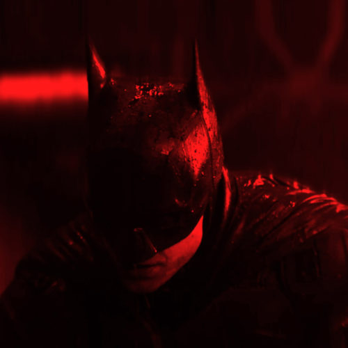 فیلم The Batman