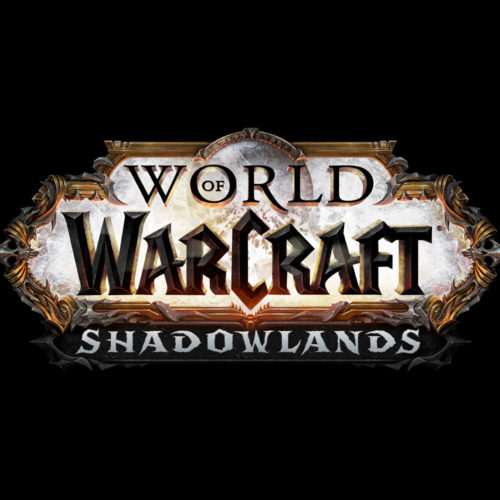 تاریخ انتشار World of Warcraft: Shadowlands