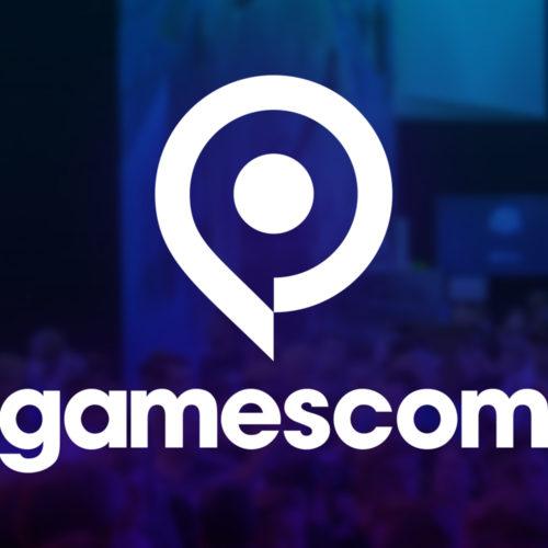 نمایشگاه Gamescom