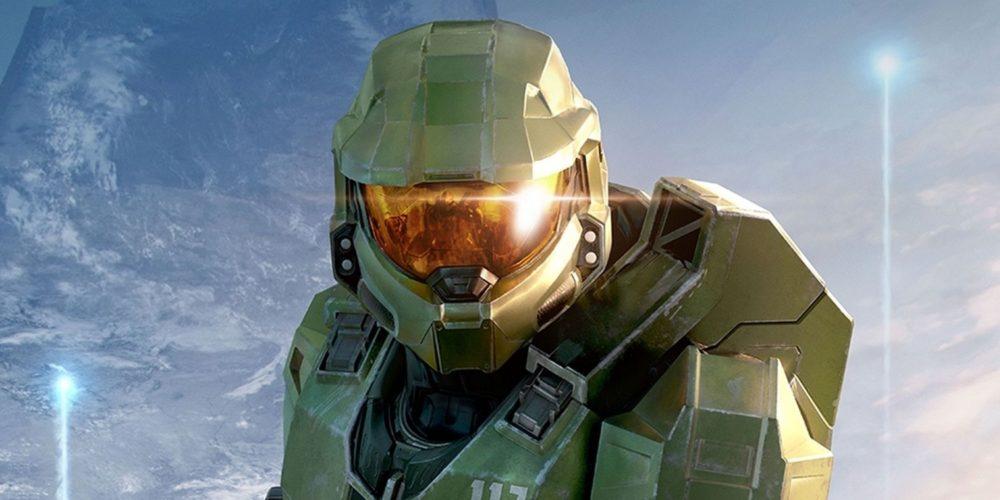بخش چندنفره Halo Infinite