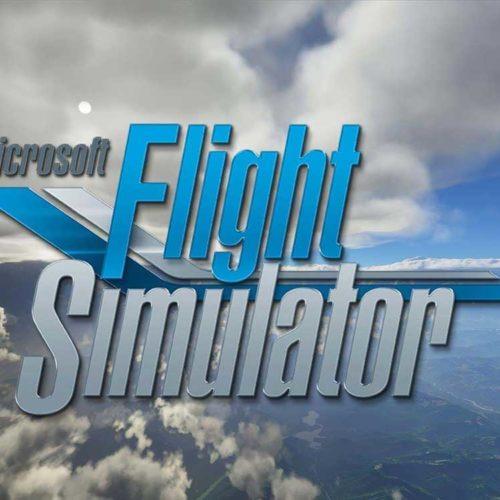 نمرات بازی Microsoft Flight Simulator