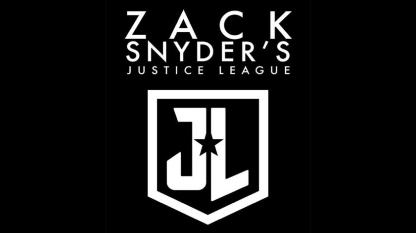 اسنایدر کات Justice League