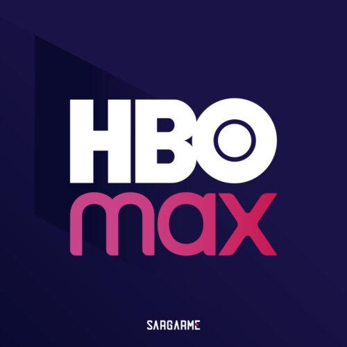 سرویس HBO Max چیست