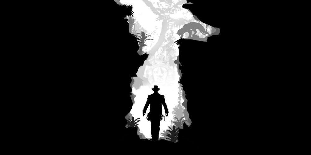روند ساخت Indiana Jones 5