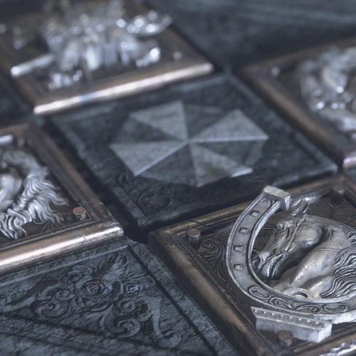 نسخههای نسل هشتمی Resident Evil Village