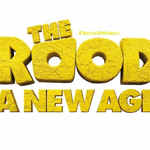تریلر جدید The Croods: A New Age