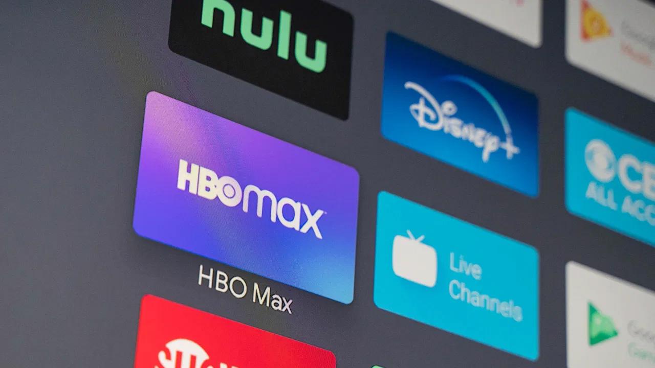 سرویس HBO Max چیست و هر آنچه باید از آن بدانیم