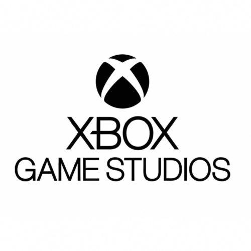 خرید استودیوهای بازیسازی توسط ایکسباکس