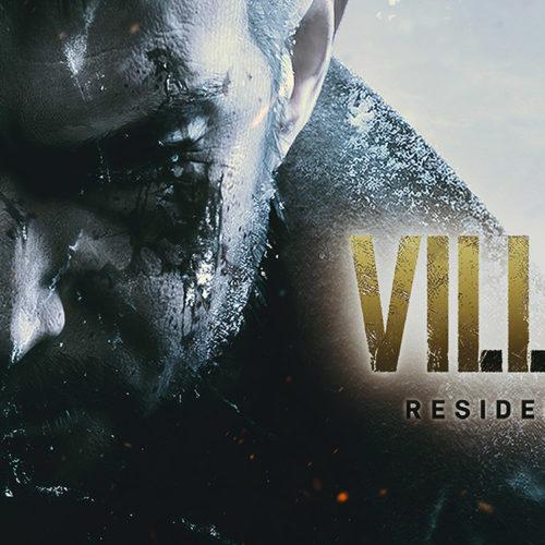 تریلر جدیدی از بازی Resident Evil Village منتشر شد