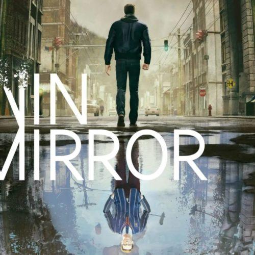 تاریخ انتشار Twin Mirror