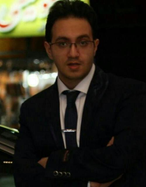 حسین اشرف سمنانی