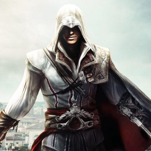 بازیهای Assassin's Creed روی پلیاستیشن 5