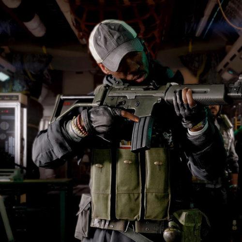 سیستم مورد نیاز Call of Duty: Black Ops Cold War مشخص شد