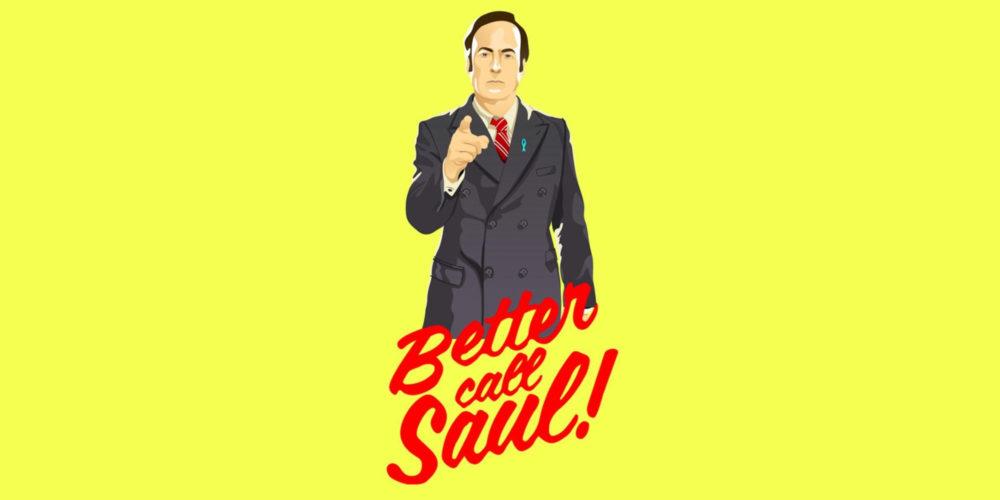 فیلمبرداری فصل پایانی Better Call Saul