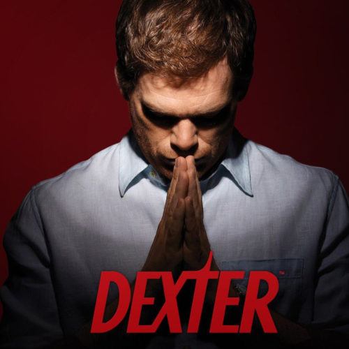 ساخت فصل نهم Dexter