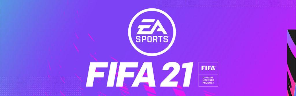 بهترین بازیکنان جوان فیفا 21