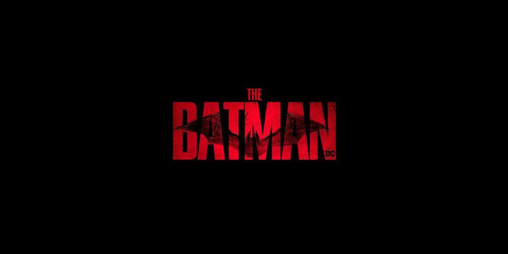 عکسهای پشت صحنهی The Batman