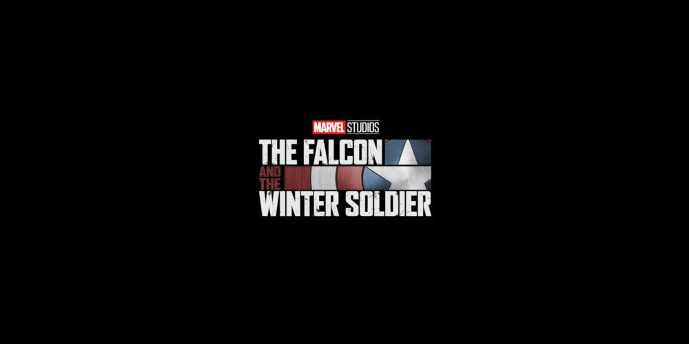 کلیپ پشت صحنهی The Falcon and the Winter Soldier
