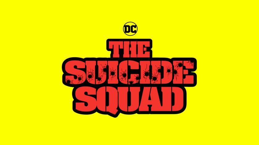 شخصیتهای مهم The Suicide Squad