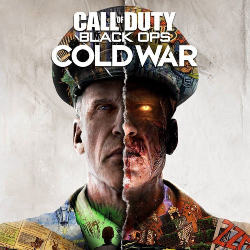 لانچ تریلر بازی Call of Duty: Black Ops Cold War