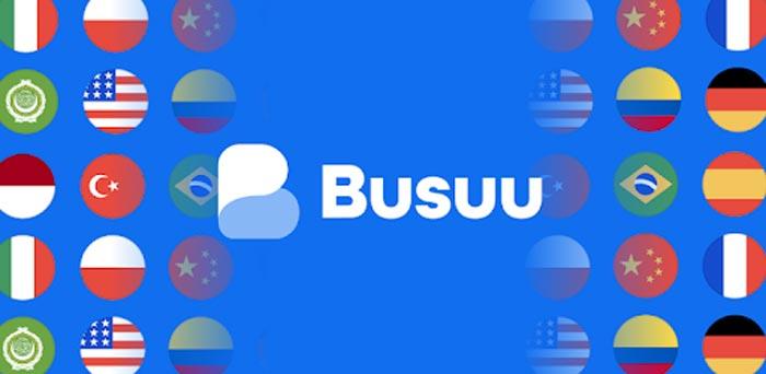 بوسو زبان