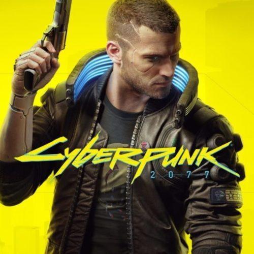 تبلیغ تلویزیونی جدید Cyberpunk 2077