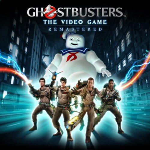 بازیهای رایگان Epic Games Store به مناسبت هالووین