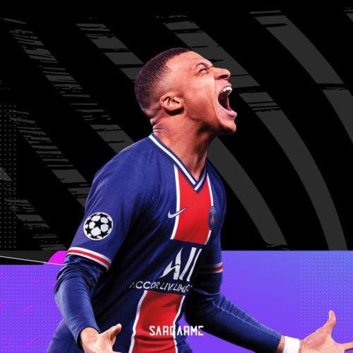 نقد و بررسی بازی FIFA 21