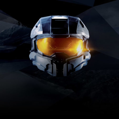 کیفیت Halo: The Master Chief Collection