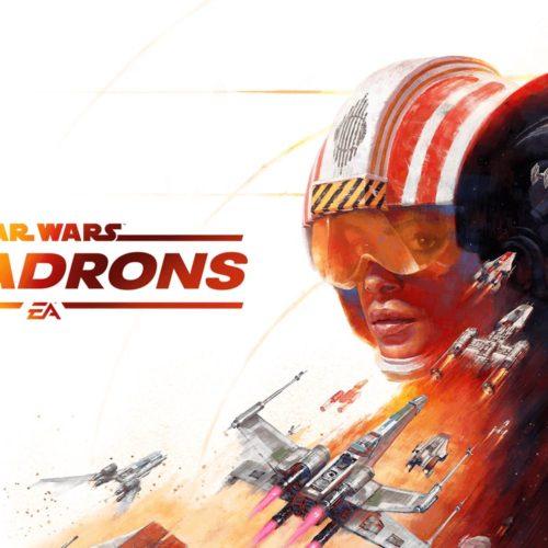 نقد و بررسی بازی Star Wars: Squadrons