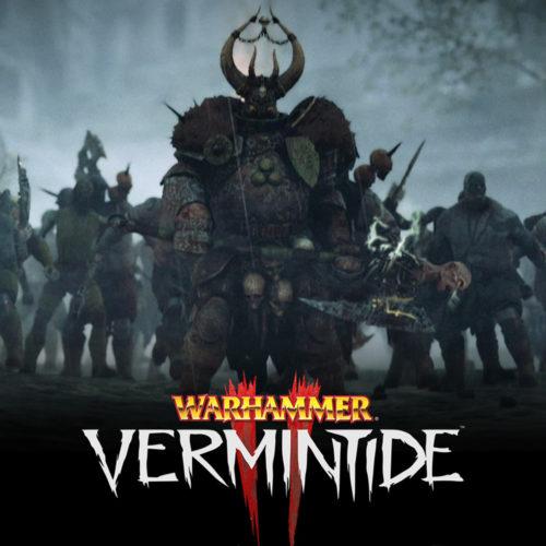 بازی Warhammer: Vermintide 2