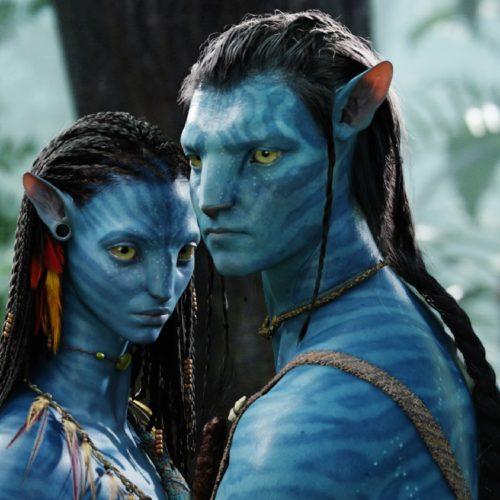 بازه زمانی انتشار بازی Avatar