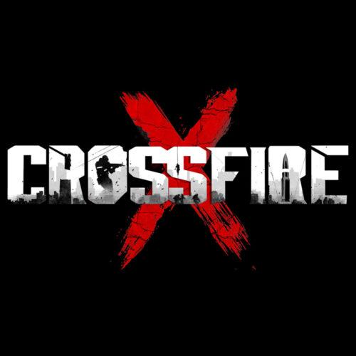 انتشار CrossfireX