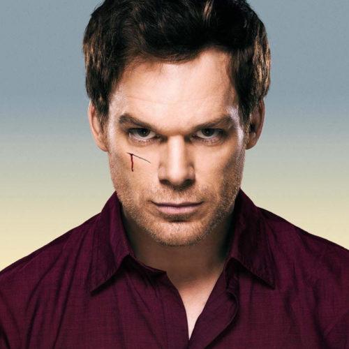 فیلمنامهی فصل نهم Dexter
