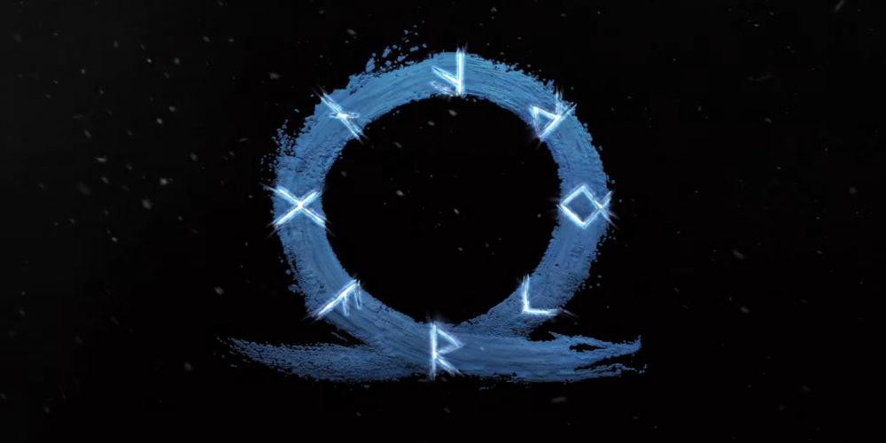 آیا عنوان بعدی God of War برای کنسول پلیاستیشن 4 منتشر خواهد شد؟
