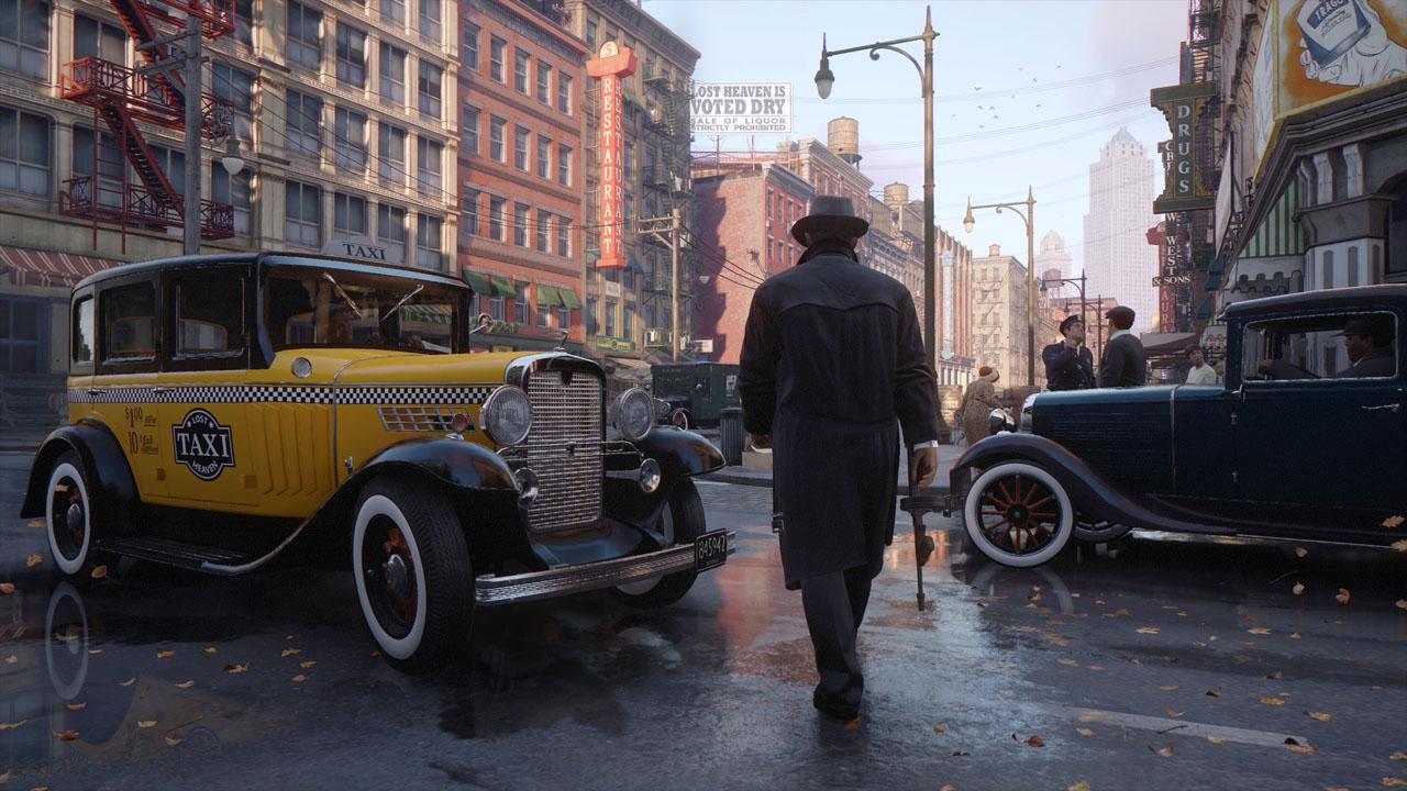 حراج جمعهی سیاه PlayStation Store