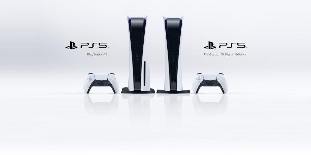 قیمت PS5
