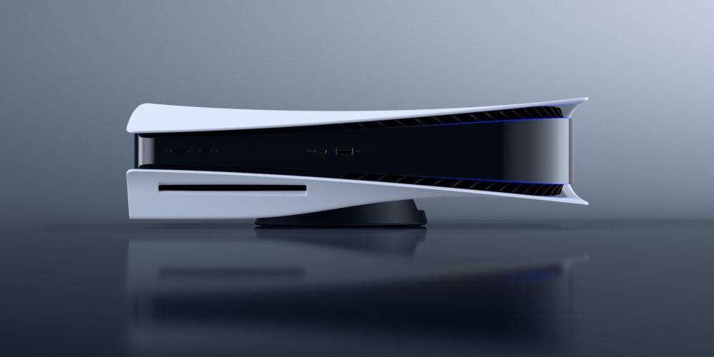 رفرش ریت 120 هرتز روی PS5