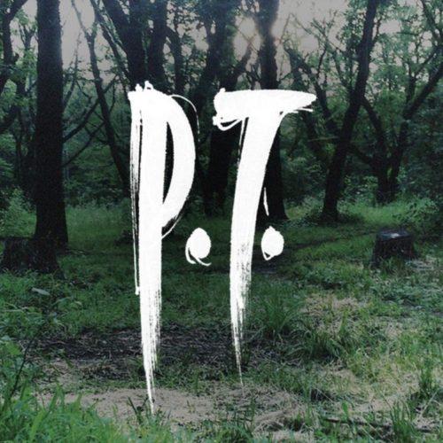 بازی P.T
