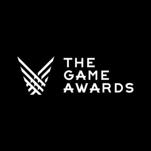 نامزدهای The Game Awards 2020