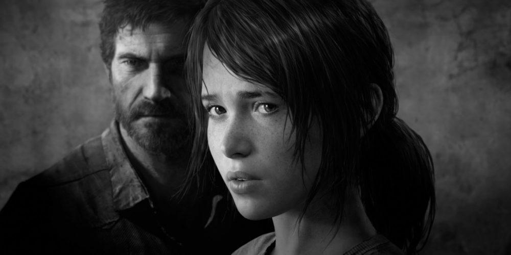 سریال تلویزیونی The Last of Us