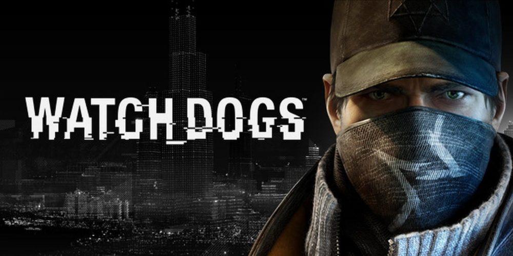 بازی Watch Dogs Complete Edition