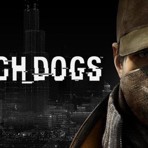 بازی Watch Dogs Complete Edition