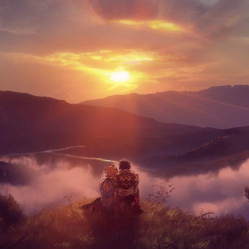 نخستین تصاویر فصل چهارم Castlevania