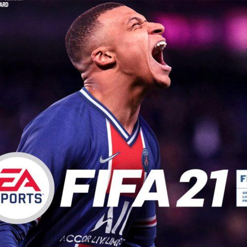 ویژگی های تازه FIFA 21