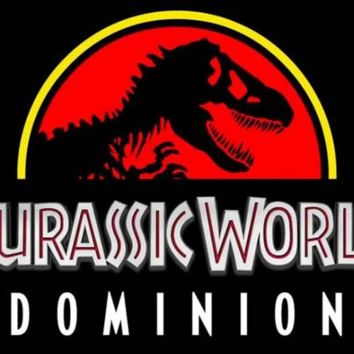 فیلمبرداری Jurassic World: Dominion
