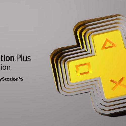 فعالسازی PlayStation Plus Collection روی پلیاستیشن 4