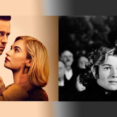 rebecca-movie-comparison