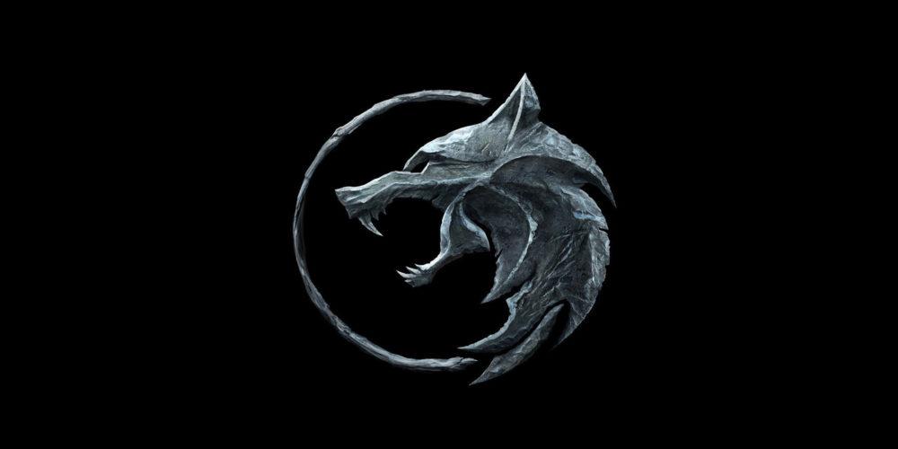 شخصیتهای اصلی The Witcher: Blood Origin